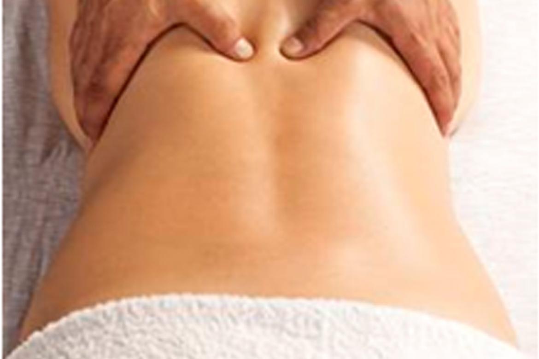 remedial-massage-therapist