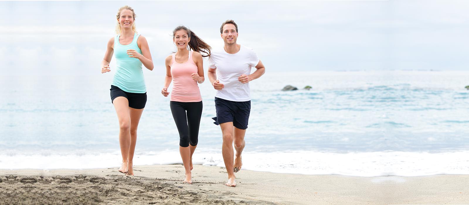 path-to-health